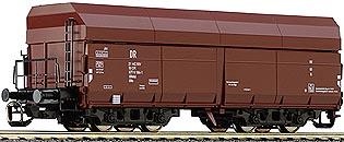Tillig 15210 - High Capacity Hopper