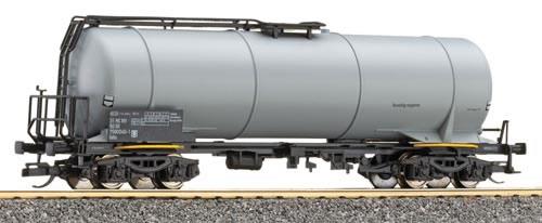 Tillig 15461 - Tank Wagon For Light Oil