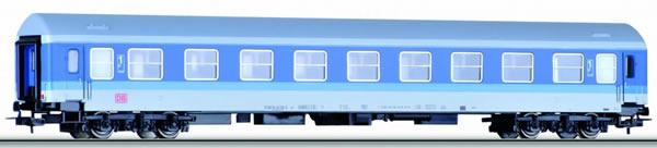 Tillig 16666 - 1st Class Passenger Coach type Y/B70