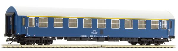 Tillig 16678 - First Class Passenger Car