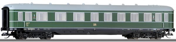Tillig 16920 - Passenger Car 1st/2nd Class