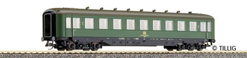 Tillig 16941 - 2nd Class Express Train Coach