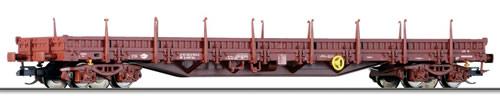 Tillig 18105 - Low Side Car Res of the MAV
