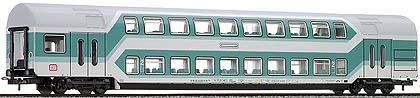 Tillig 73790 - DBz 750, DB, Ep.V, mint
