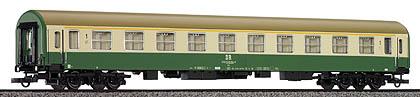 Tillig 74408 - 1st class coach