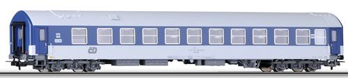 Tillig 74784 - Sleeping coach WLAB Typ Y