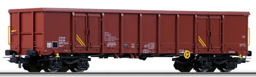 Tillig 76511 - Open freight car Eanos