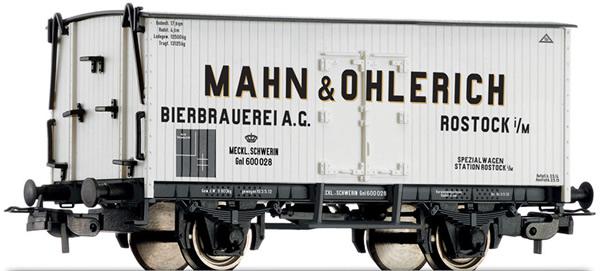 Tillig 76655 - Beer Car