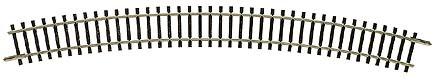 Tillig 83111 - R31-curved track 30deg
