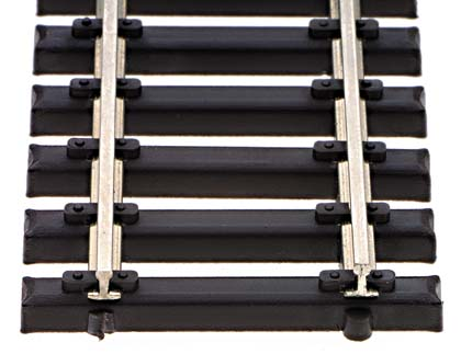 Tillig 83136 - Flex track steel sleeper 520mm