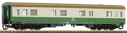 Tillig 95633 - Baggage wagon