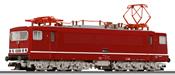Electric Locomotive BR 250