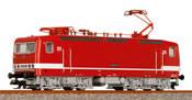 Electric Locomotive Class 243 301-9
