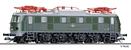 Electric Locomotive 1118.01