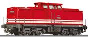 Diesel Locomotive Class V 100