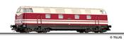 Diesel Locomotive Class 180