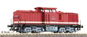 Diesel Locomotive Class 114
