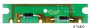 conductor board ( gauge H0  gauge TT  )
