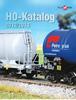 HO Catalog 2012/2013