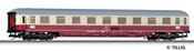 Passenger coach Avmz 111
