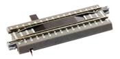 Decoupler bedding track w/electric mechanism