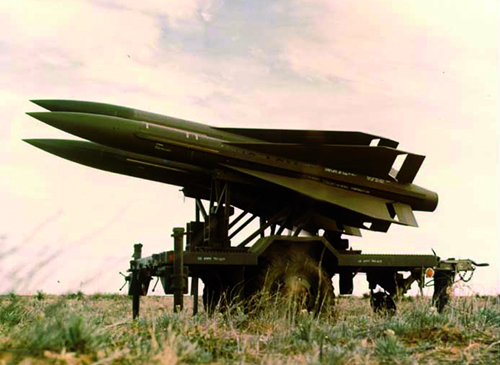 Trident 87075 - M390C Transport Platform