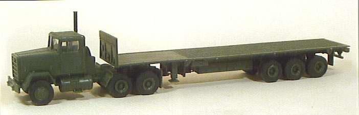 Trident 90028 - M915 + M872 US