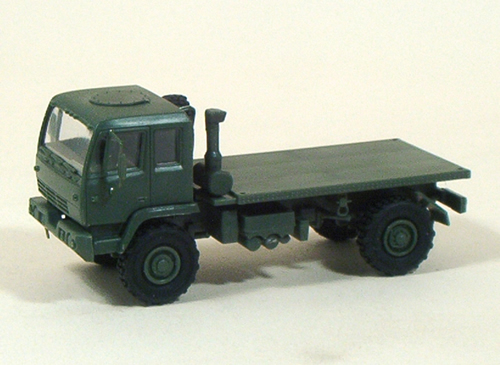 Trident 90244 - Truck/Chassis M1080