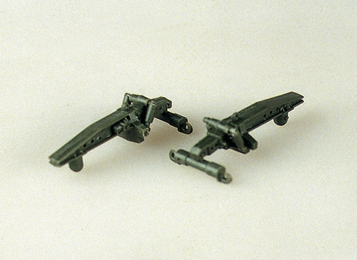 Trident 96011 - Towing device