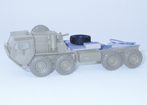 Trident 96028 - Conv. M983 Truck Tractor