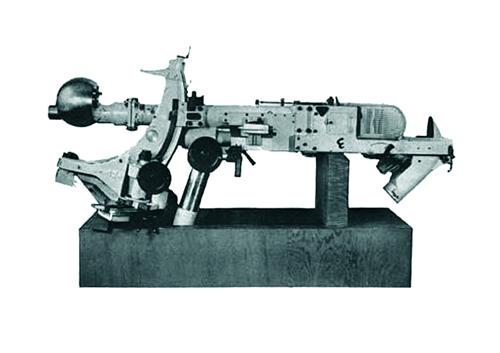 Trident 96042 - Festungspak (t)