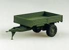 M1082 LMTV Trlr US Army