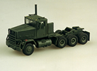 M920 Tractor US Army