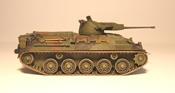Steyr 4K4FA/A1-G1, APC