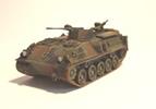 Tank Steyr 4K4FA/A1 G2 AI