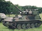 FV 101 Scorpion