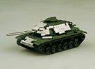 Conversion Kit  f. M60A3TTS/M60 Tank