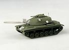 Conversion Kit f. M60A3Oe
