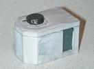 R67 Bunker w/PI turret