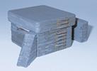 MG-Pillbox
