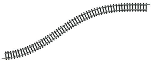 Trix 14901 - FLEX TRACK