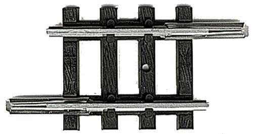 Trix 14903 - STRAIGHT TRACK 43/64