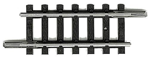 Trix 14909 - STRAIGHT TRACK 1-5/16