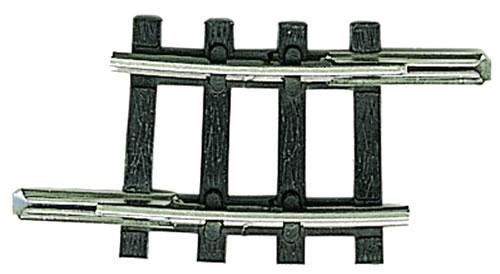 Trix 14916 - CURVED TRACK R1 6°