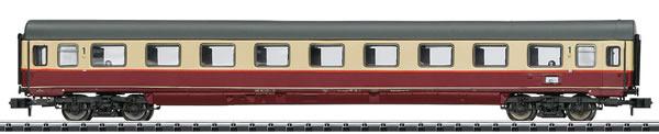 "Trix 15679 - ""TEE Rheingold"" Passenger Car"