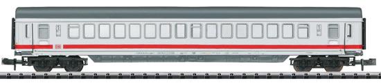 Trix 18051 - Hobby IC Express Train Passenger Car 1st class