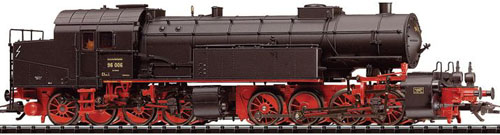 Lima Ho Scale Model Railroads And Trains Ebay further Page 2 together with Broadway Limited Imports Bli 4043 Ho L1s 2 8 2 Par 3 Sound Unlettered Pre 1946 further  moreover 111810743124. on trix whistle