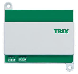 Trix 66846 - Reverse Loop Module