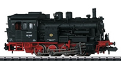 DB cl 92.20 Tank Locomotive, analog