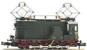Dgtl FINE ART KPEV cl EG 507 Electric Locomotive